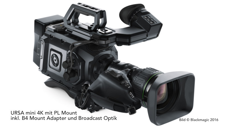 blackmagic-b4-mount-ursa-mini